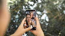 Instagram Reels – O que é, como funciona e as vantagens em usar