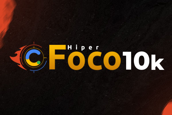Hiper Foco 10k Caio Calderaro – O que é, como funciona e Porque eu participei?